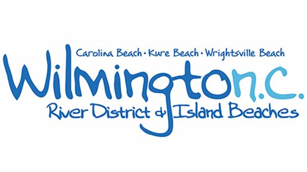 Wilmington and Beaches CVB