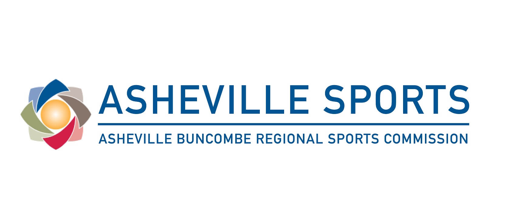 Asheville Buncombe Regional Sports Commission