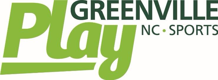 Play Greenville NC