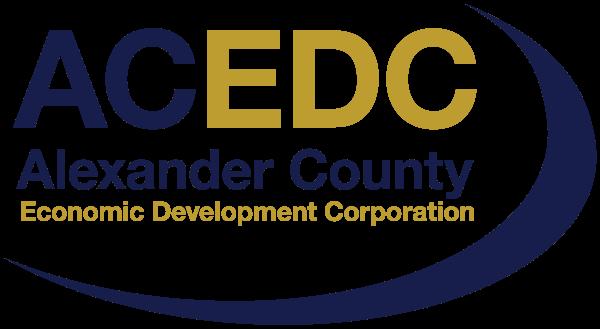 Alexander County EDC