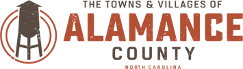 Alamance County Visitors Bureau