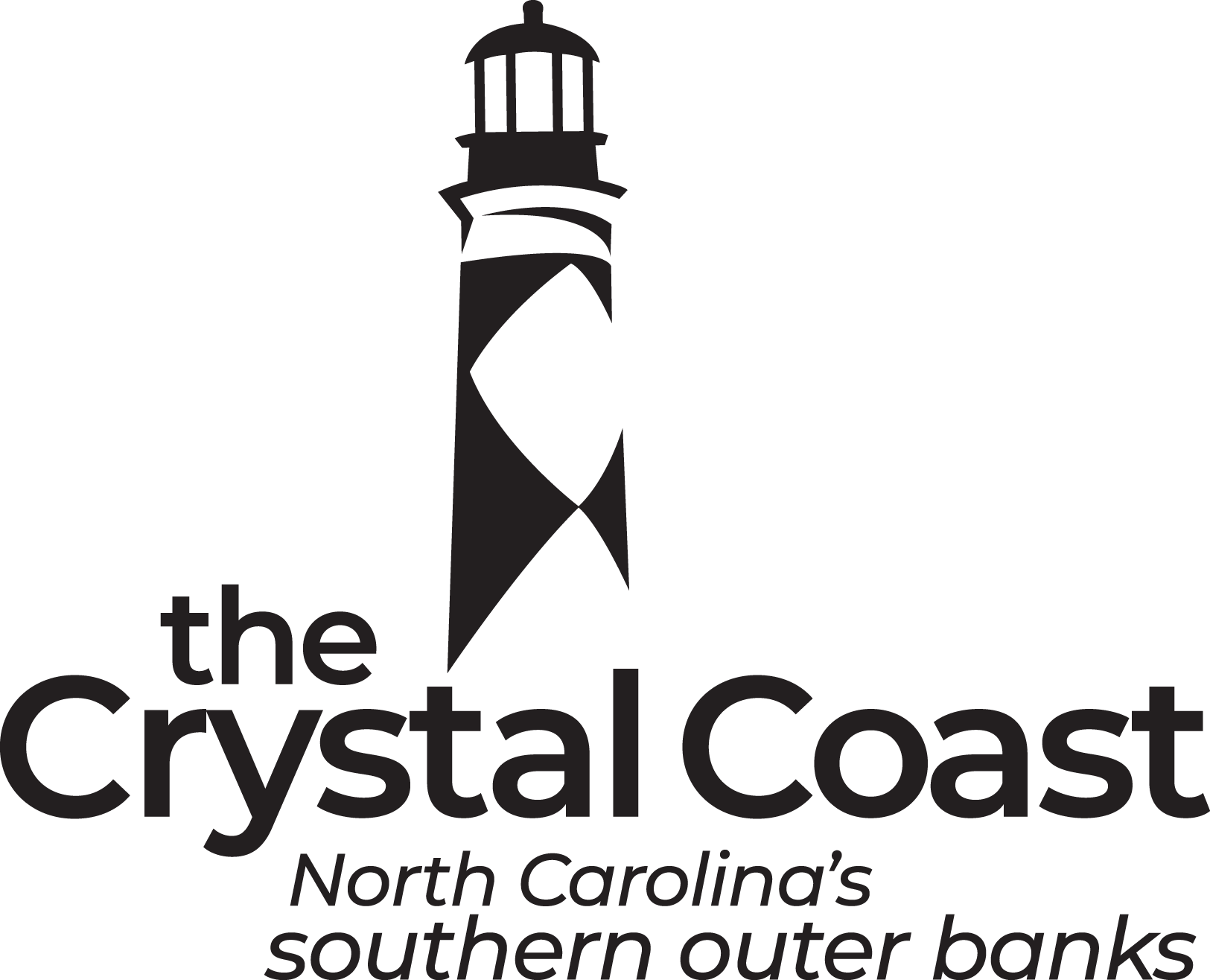 Carteret County/Crystal Coast TDA