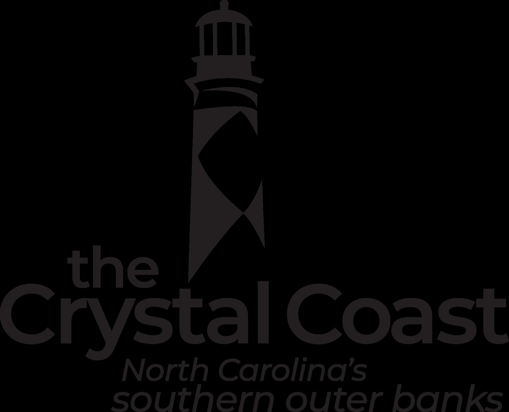 Carteret County/Crystal Coast TDA