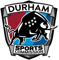Durham Sports Commission