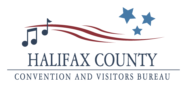 Halifax County CVB