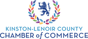 Visit Kinston/Kinston-Lenoir County CVB