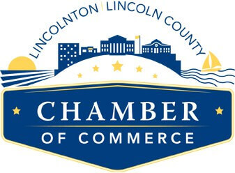 Lincolnton-Lincoln County Chamber of Commerce