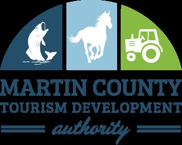 Martin County Travel & Tourism