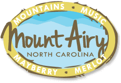 Greater Mount Airy Chamber of Commerce