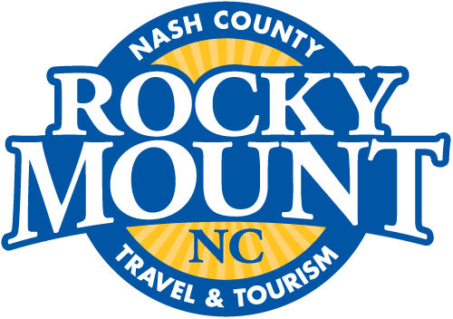 Nash County Travel & Tourism