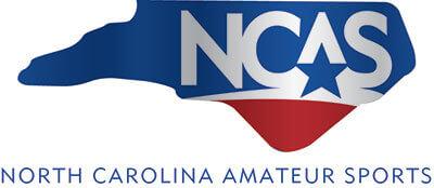 NC Amateur Sports