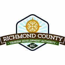 Richmond County Tourism Development Authority