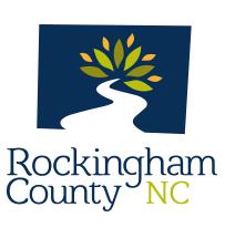 Rockingham County Tourism Development Authority