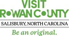 Rowan County Convention & Visitors Bureau
