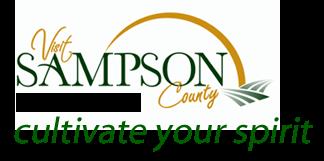 Sampson County CVB