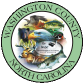 Washington County Tourism Development Authority
