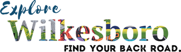 Wilkesboro Tourism Development Authority
