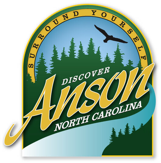Anson County Tourism Development Authority