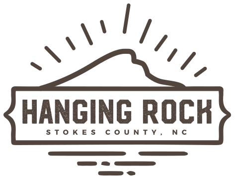 Stokes County Economic Development & Tourism