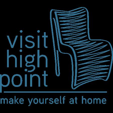 Visit High Point