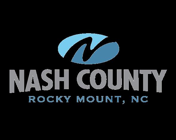 Nash County Travel & Tourism