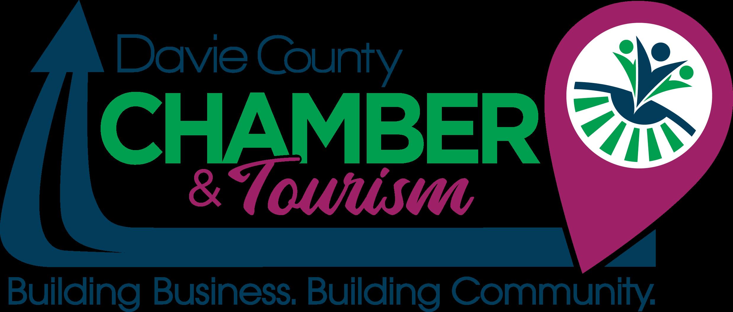 Davie County Chamber of Commerce & Visitor Center